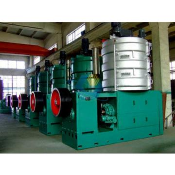 sunflower Sunflower Oil Press Machine oil press plant peanut machine Peanut Screw Oil Press Edible Oil Production Line Manufacturer