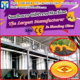 factory Sunflower Oil Press Machine price complete assembly sunflower oil processing line