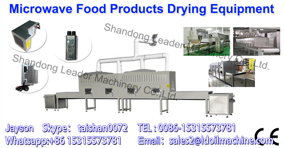 China supplier <a href=