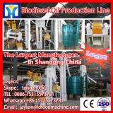 High yield sunflower oil mill indonesia