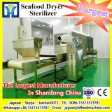 The Microwave ISO certificate approved high tech low price diesels Microwave LD for sale alibaba