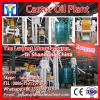 commerical waste paper baler machine/ baling machine/vertical press packing machine for sale #1 small image