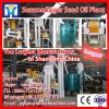 Stainless steel steamed bread molding machine #1 small image