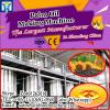 Palm oil processing machine,Palm oil production line, Crude Palm oil refinery and fractionation plant